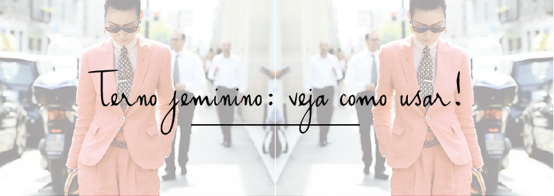 como-usar-terno-feminino-dash-uniformes-corporativos-head