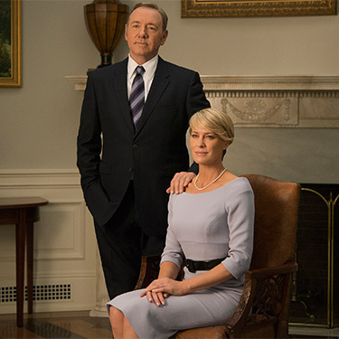 3386_how-to-dress-like-claire-underwood_1