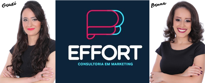 Dash-effort-consultoria-em-marketing-03
