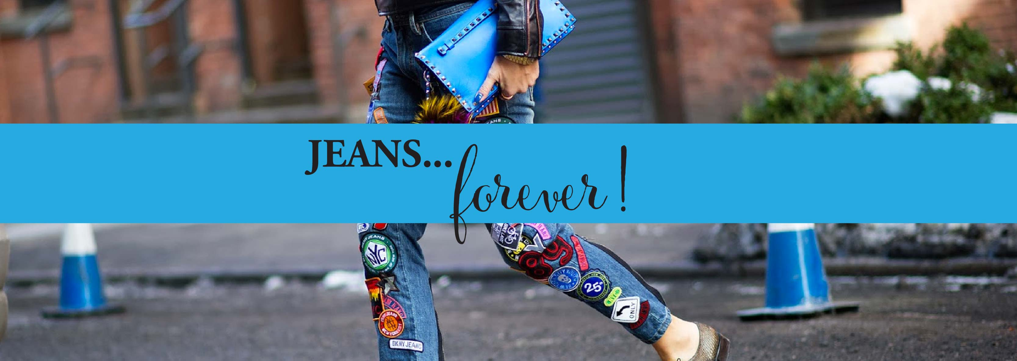 dash-jeans-forever-02
