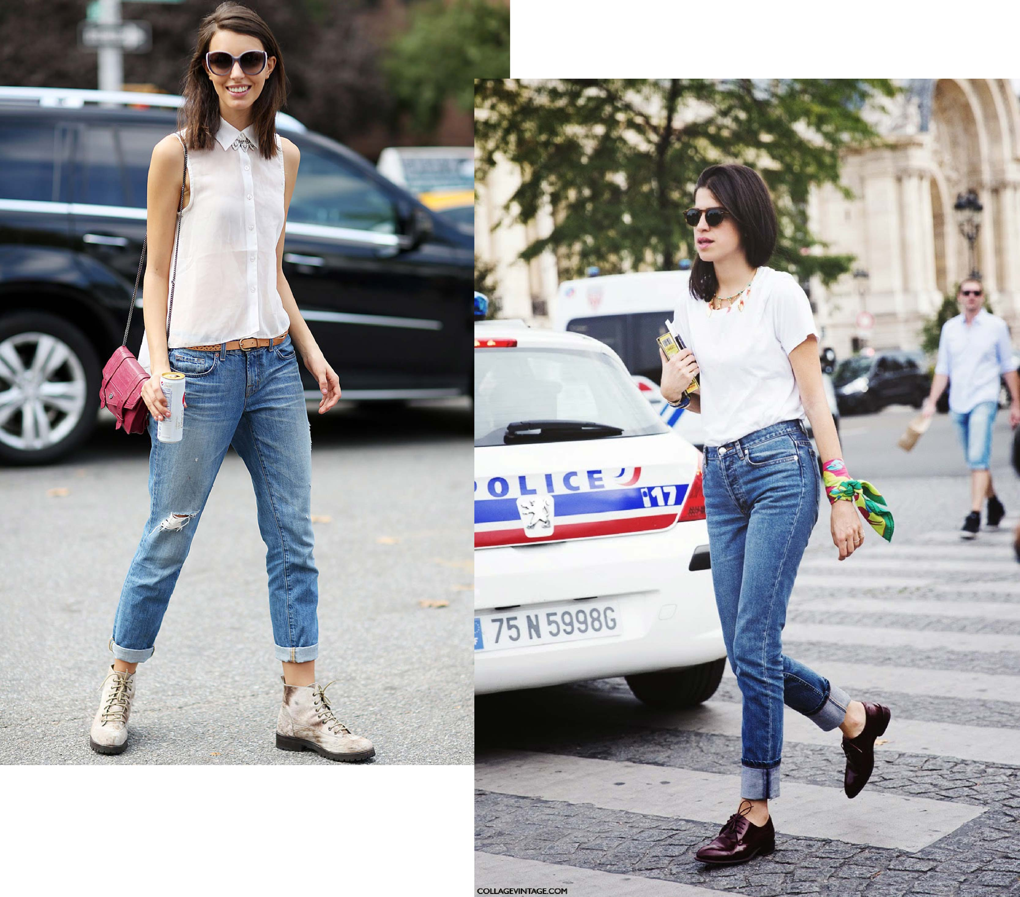 dash-jeans-forever-06
