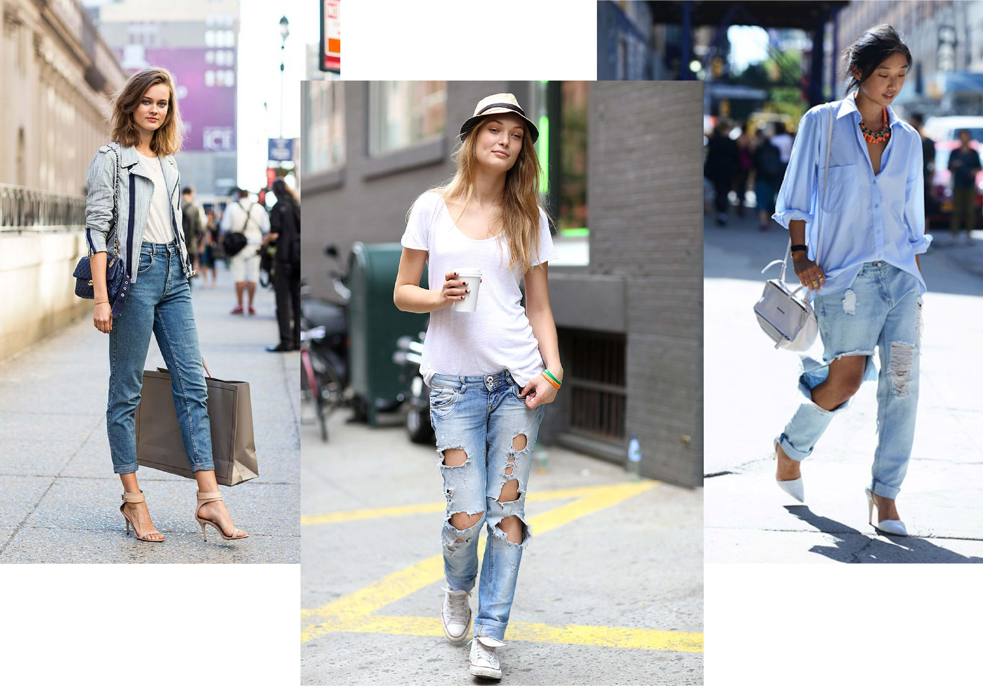 dash-jeans-forever-08